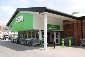 Asda joins fight against human trafficking by becoming member of Slave-Free Alliance
