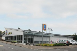 Discounters Aldi and Lidl enjoy double digit sales growth in UK