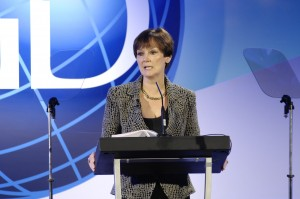IGD pinpoints four opportunities in changing times