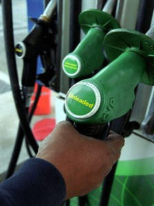 Agency helps forecourts recover petrol debts