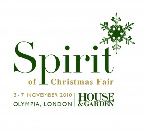 Top 12 food takeaways from the Spirit of Christmas Fair