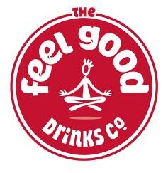 Feel Good Drinks campaigns for two-day Bank Holiday