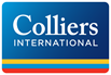 Colliers International proposes new property leasing approach to target UK retail troubles