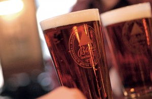 Acquisitions drive value for global brewers, finds report