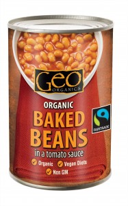 Waitrose to stock first Fairtrade baked beans