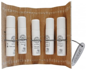 Mintel forecasts 'green' to be top trend in beauty in 2011