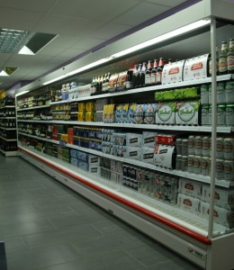 ACS: minimum alcohol prices will not curb supermarket discounts
