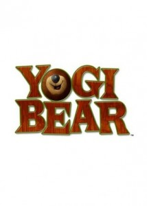 What's up Boo Boo? Feel Good Drinks partners Yogi Bear film