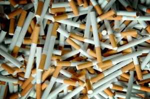 Coalition risks undermining tobacco smuggling strategy, says TMA