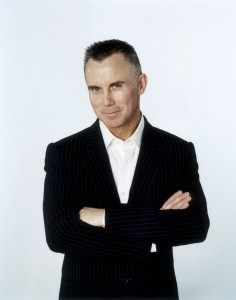 Gary Rhodes aided dessert manufacturer wins funding to expand
