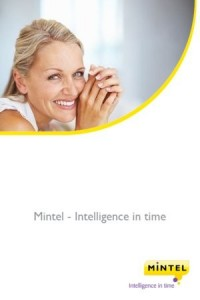 Consumers are realists about anti-ageing products, finds Mintel