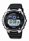 WatchShop to donate proceeds from Casio watches to Japan