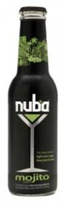Nuba Cocktails debuts with ready-to-drink recipes