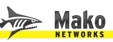 Mako Networks launches unique data security solution for retailers