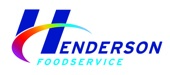 Henderson opens £14m DC to meet foodservice growth