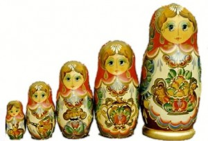 Russian retailers explored in Food Retailing in Russia 2011 report
