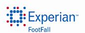 Experian Retail Footfall Index: latest shopper trends