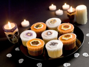 Co-operative unveils new lines for autumn and Halloween