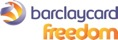 Barclaycard teams up with mobile voucher service to deliver rewards