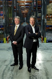 Poundworld to invest £500,000 in staff on back of C4 show