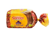 Soreen aims for slice of breakfast market with Malt Toastie