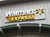 Wal-Mart poised to pursue Express convenience format in US