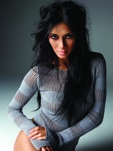 Nicole Scherzinger to perform at Westfield Stratford City opening
