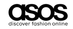 ASOS selects Oracle Retail to deliver better global planning and trading capabilities