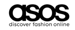 ASOS launches digital marketing campaign for menswear