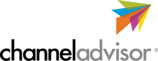 ChannelAdvisor has guide to SEO for online retailers in exclusive download