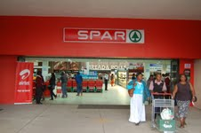 Spar International CEO shares expertise at World Retail Congress