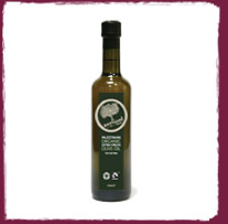 Rising price of olive oil costs UK shoppers £16m and drives own label purchases, IRI reports