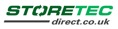Storetec launches dedicated Direct webshop for retail equipment