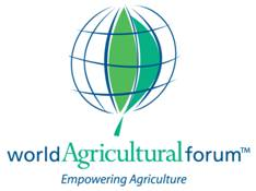 Agricultural Forum to discuss food security in light of population growth