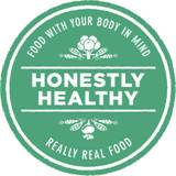 Honestly Healthy launches vegetarian food in Sourced Market