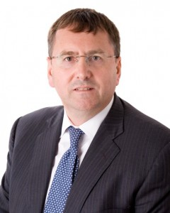 Tesco CEO, Philip Clarke, to leave retailer and Unilever Personal Care president, Dave Lewis, to take up helm