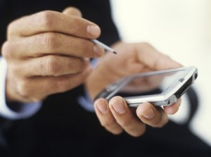 Mobile accounts for 40% of all online retail sales, IMRG and Capgemini reveal