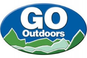 GO Outdoors awards distribution contract to Advanced Supply Chain