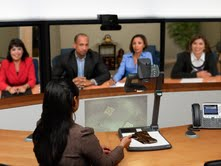 Retailers ready to use video technology for collaborative gains, finds poll