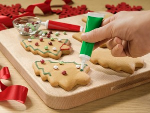Co-operative unveils a range of festive stocking fillers and offers