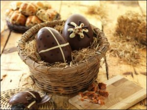 Brits will spend £861 million hosting Easter gatherings, says American Express