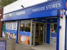 Blakemore Wholesale launches bespoke EPoS for Lifestyle Express stores