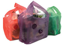 Ocado on the cusp of first profitable year but must remain vigilant, says Kantar Retail