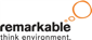 Eco-manufacturer, Remarkable, appoints new commercial director