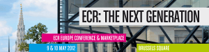 ECR Europe Conference to explore latest trends in digital technology