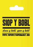 The People's Supermarket plans first store – Siop y Bobl – in Wales
