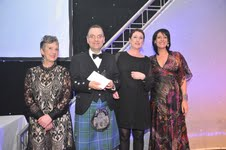 CJ Lang named Best Licensed Wholesaler in top Scottish awards