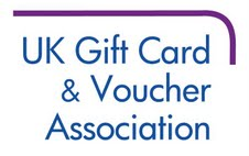 Growth in consumer sales of gift cards and vouchers continues, UK Gift Card & Voucher Association reports