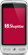 Shopitize helps shoppers organise shopping with new free iPhone app