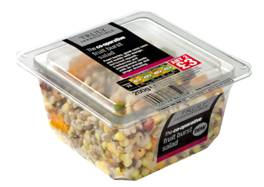 Co-operative adds fruity salad to Truly Irresistible premium range